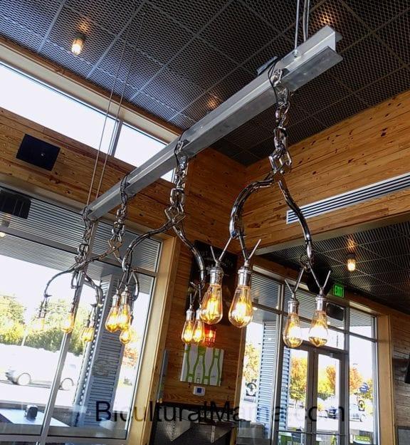 Reclaimed Wood Flooring Long Island Ny: BurgerFi All Natural Burgers Expands In Long Island, NY