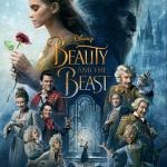 5 Reasons Why Disney's New Beauty and the Beast is Better Than the Original #BeOurGuest
