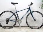 GIANT ESCAPE R3 XSサイズ クロスバイク