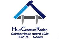 1385807771dirvk_houtcentrumroden
