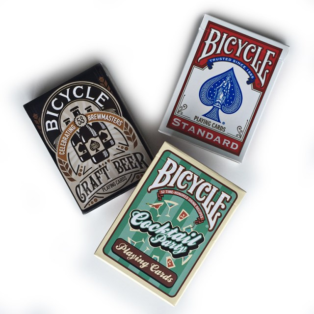 bicycle cards com | Applydocoument co