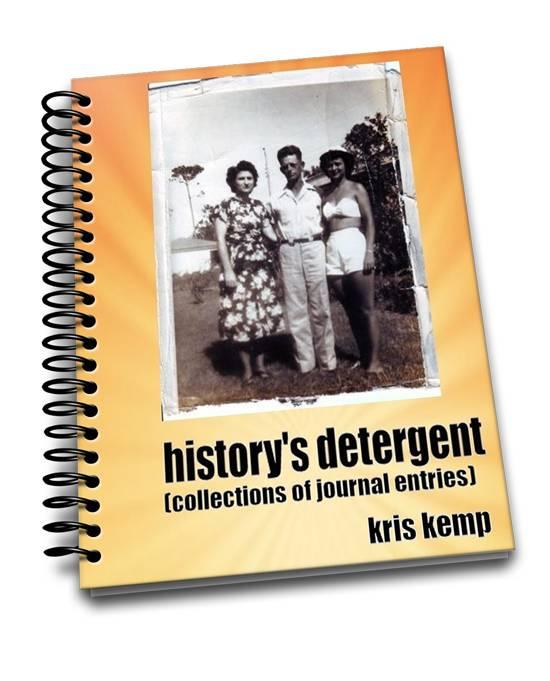 historys_detergent