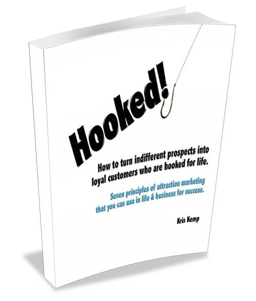 hook_cover