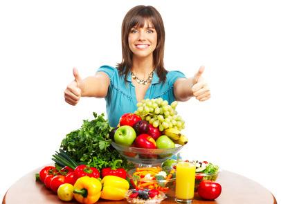raw-diet