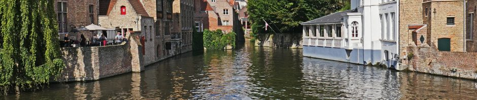cropped-canal-in-bruges-2724438_1920.jpg