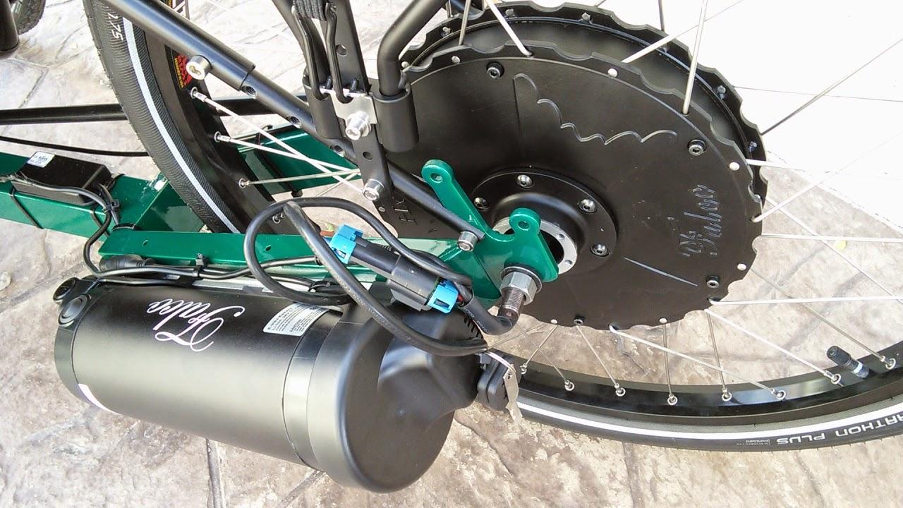Electric Trailer Brake Controller Kit