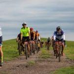 USA Cycling has its eye on gravel