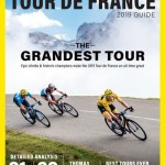 Get the VeloNews 2019 Tour de France Guide in Print, Digital, E-book, and Mobile App Editions!