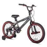 USTR grants tariff exclusion to kids bikes