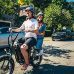 Rad Power Bikes targets first-time buyers with its lowest-priced e-bike