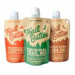 Trail Butter expands into cycling nutritionals market