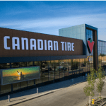 Accell Group sells Canadian rights to Raleigh, Redline, Diamondback and IZIP to Canadian Tire