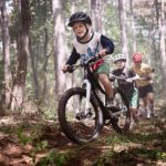 BRAIN plans youth bike feature for October print issue