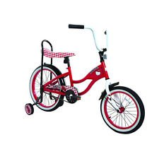 Hello Kitty Limited Edition Bike