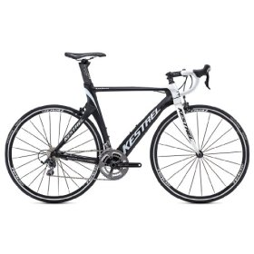Kestrel Talon Road Bicycle