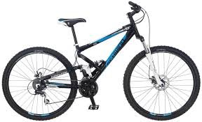 26″ Genesis V2100 Men's Mountain Bike
