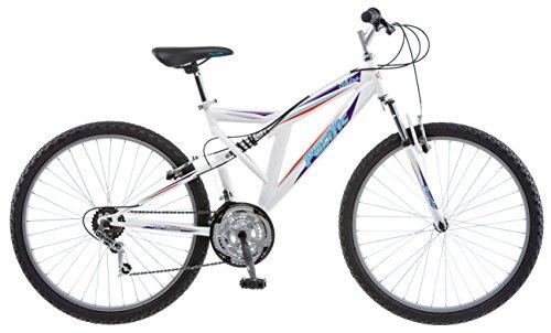 Pacific Women's Shire Mountain Bike, 16-Inch/Small