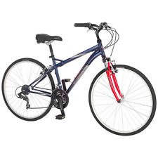 Schwinn | bicyclestoredirect com