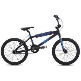 SE Bicycles Ripper BMX Bicycle