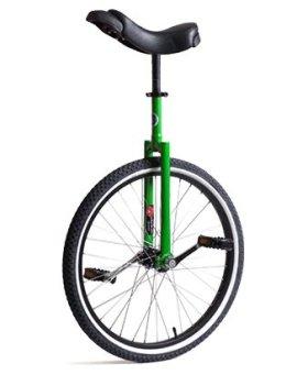 Club Unicycle 24″