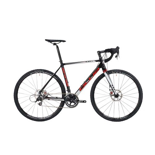 Blue Bicycles Norcross AL SRAM Apex Road Bicycle