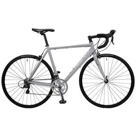 Nashbar AL1 Road Bike – 54 CM
