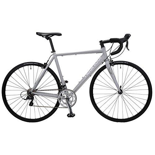 Nashbar AL1 Road Bike – 54 CM