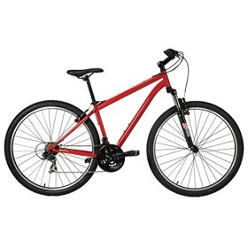 Nashbar AT1 29er Mountain Bike – 21 INCH