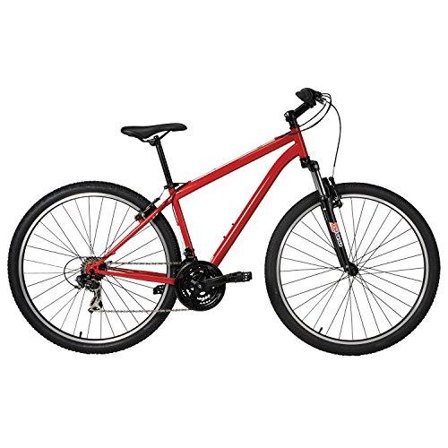 Nashbar AT1 29er Mountain Bike – 21 INCH