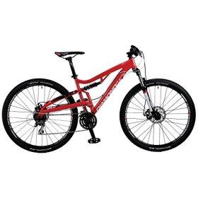 Diamondback Recoil 29er Mountain Bike – LARGE/20