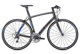 Kestrel RT-1000 Flat Bar Shimano 105 Bicycle