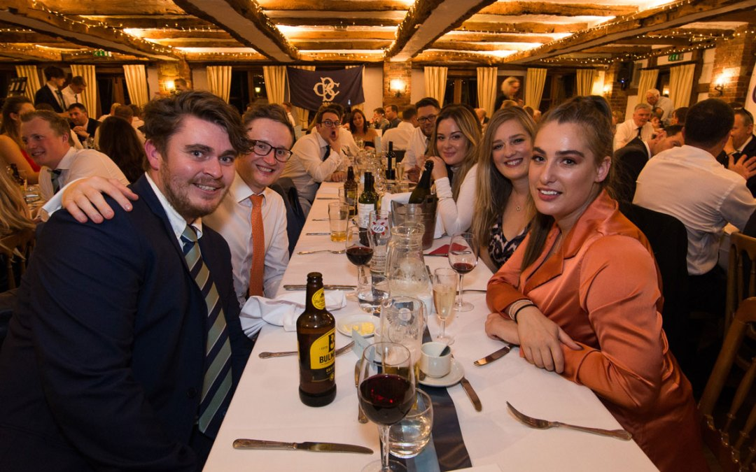 Awards Dinner Photos – order your prints