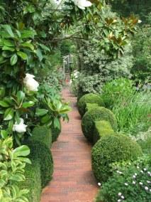Open Gardens 2015