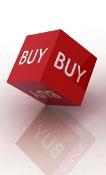 buyer-dice