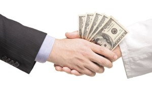 convert-legal-leads-to-paying-clients[1]