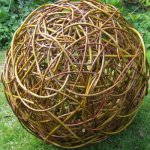 Willow Ball