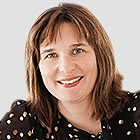 Jane Perrone