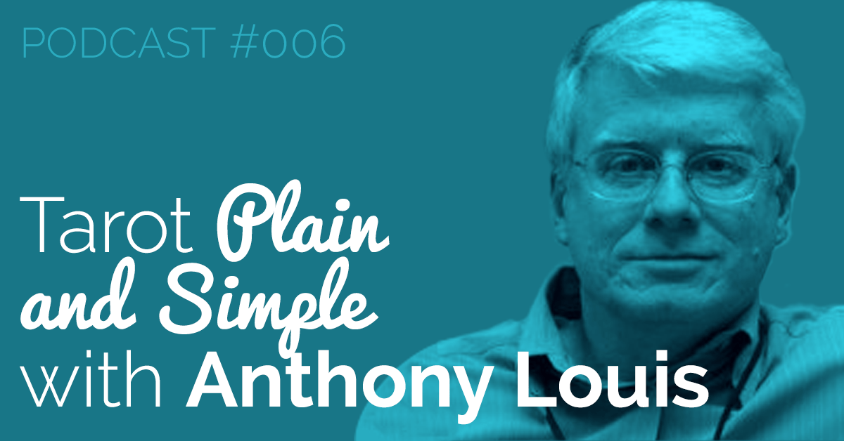 BTP006-FB-Tarot-Plain-and-simple-with-anthony-louis