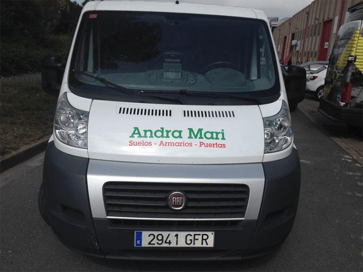 Andra Mari_1