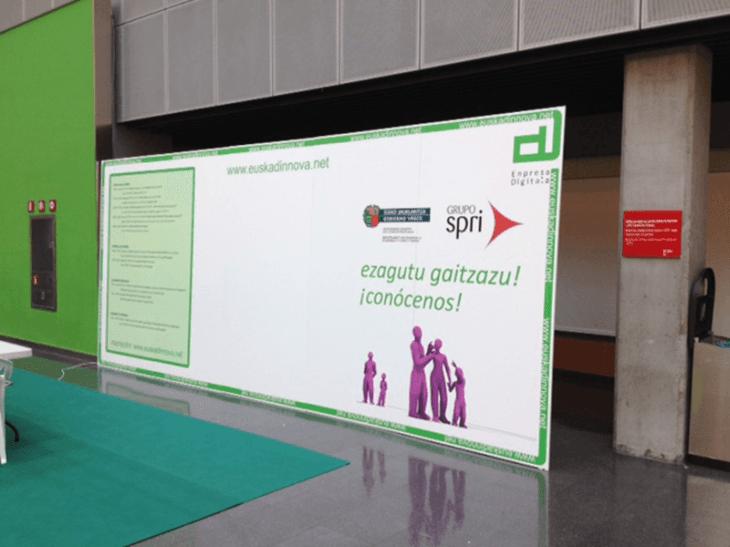 Evento Euskal Enkounter_3