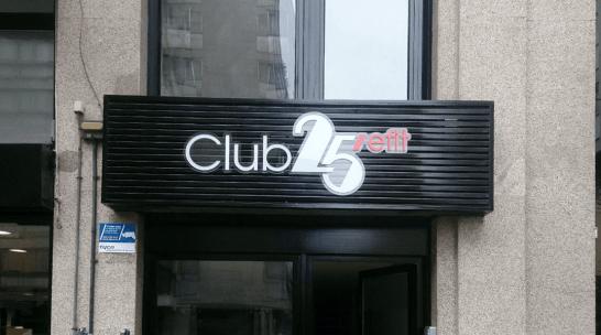 Club_25_1
