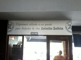 marca Estrella Galicia_2