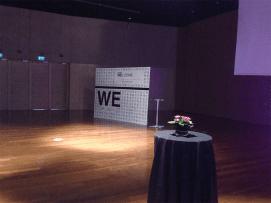 Evento_WE_3