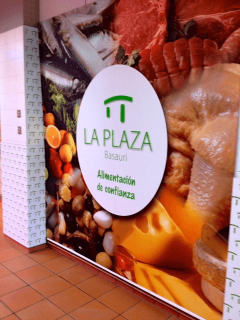 La plaza Basauri_1_11