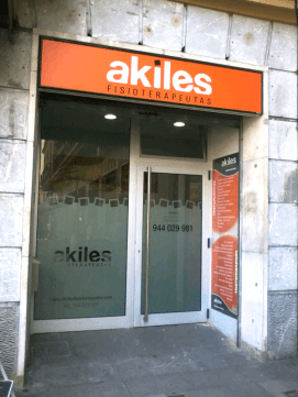 Clinica Akiles_4