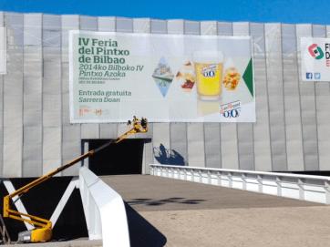 Feria del Pintxo BEC_3