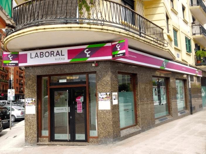 Laboral Kutxa_6