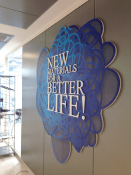 New materials for a better life_4