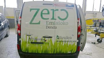 Zero Eroski_3