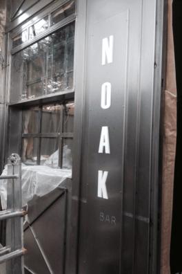 NOAK_1
